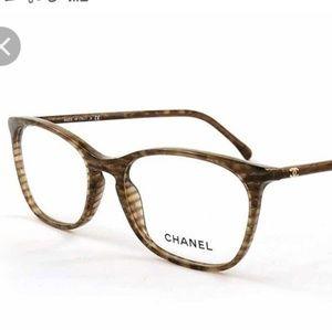 f9a8a9a923 Women s Chanel Eyeglass Frames on Poshmark